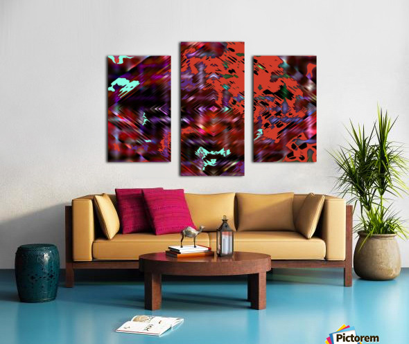 68C8EBD2 D179 448E B1AE 5DA3A2426535 Canvas print