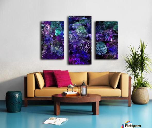 B92D8195 5CCF 4481 8EA0 C7A03727B66C Canvas print