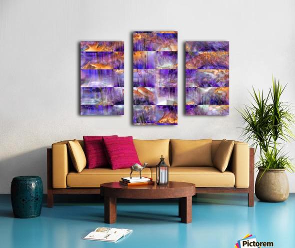 3B3FEA0A F44A 4614 9655 B1942ECE4ED6 Canvas print