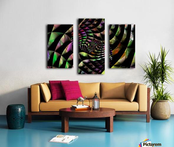 CC81B5DA BEA3 4A05 B203 BD331E8CB7CA Canvas print