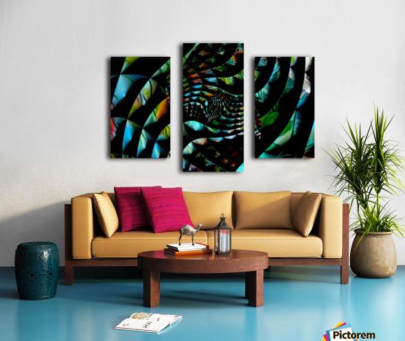 B4A7D32C 4549 4E2E B48F 03EE513BBE6B Canvas print