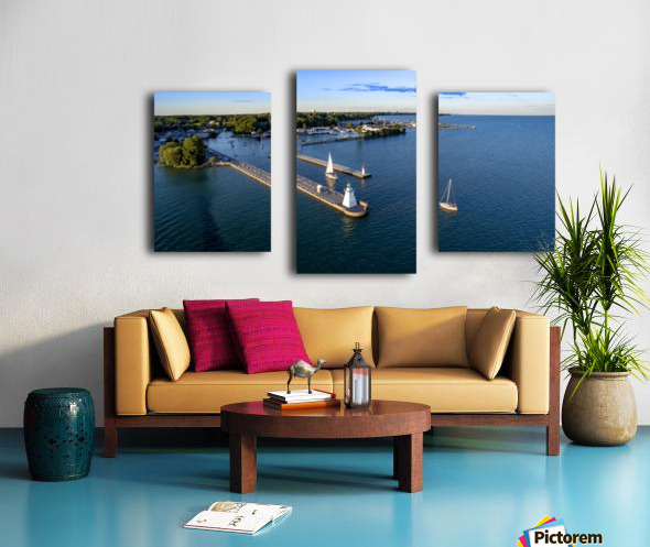 Photo Frame Without Border Image Collections Border