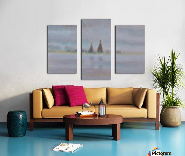 DSC_1012 Canvas print