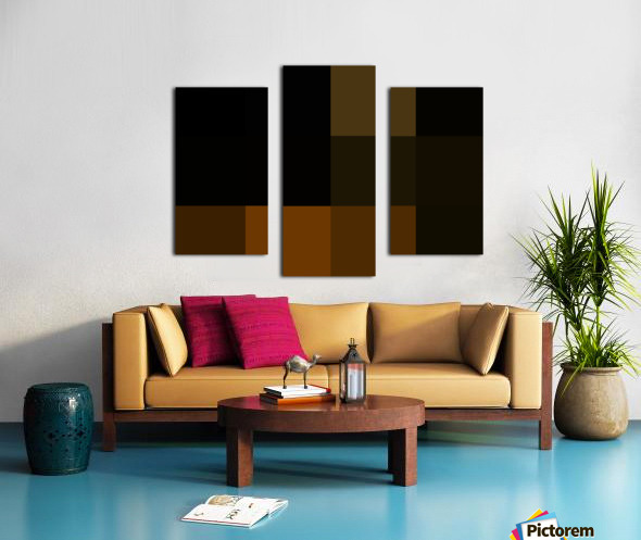 reduci C933220D Canvas print