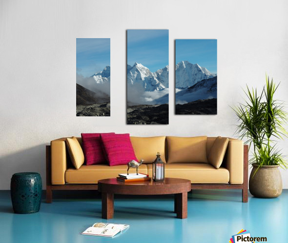 998E8EEB 325A 4ADE 9611 858FA882ABFF Canvas print