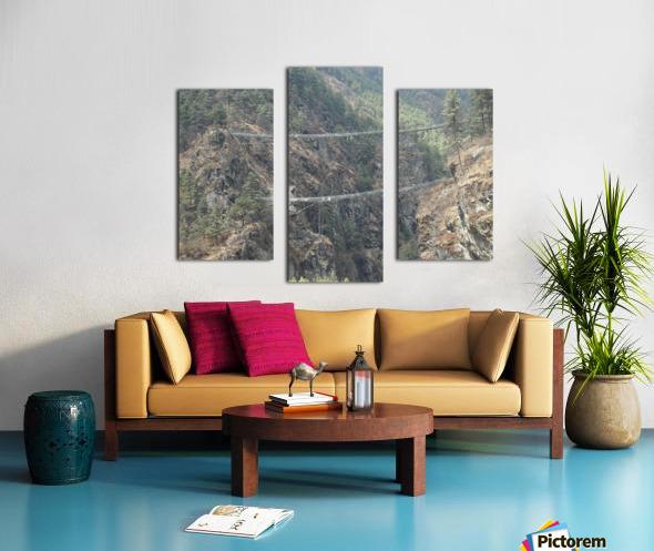 1F0ED106 F3FA 4131 ABCA 8F7CB10E5D14 Canvas print