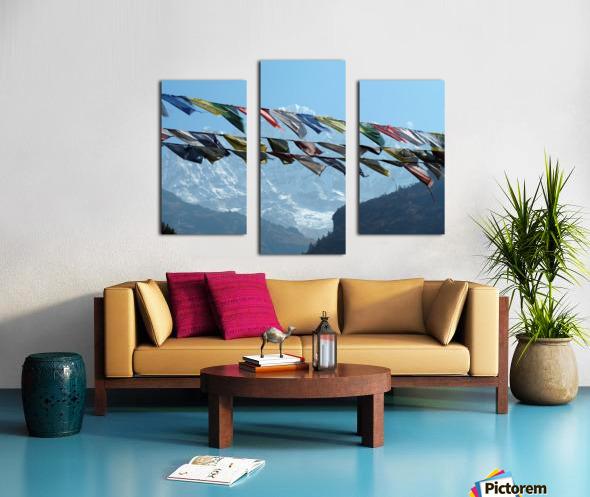 BA54E49B 7339 44C1 BC23 1DD2F2209232 Canvas print
