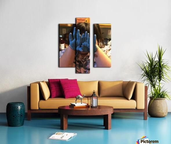 IMG 1326 Canvas print