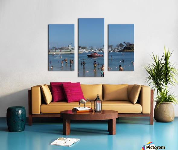 inbound2011762751189608687 Canvas print