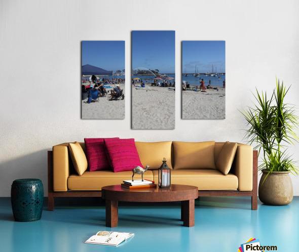 inbound2146489861934710842 Canvas print