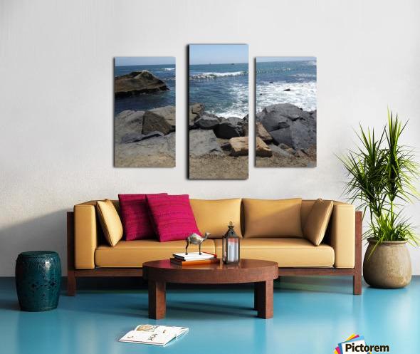 inbound6339561288467504493 Canvas print