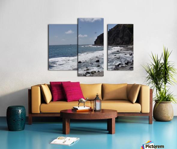 inbound7663652406385867361 Canvas print