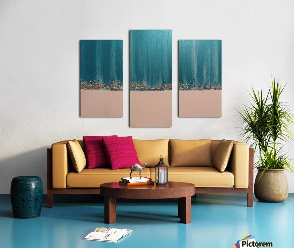 inbound3613842063344723015 Canvas print