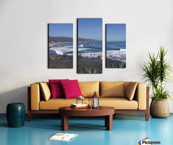 inbound3700373622876741529 Canvas print