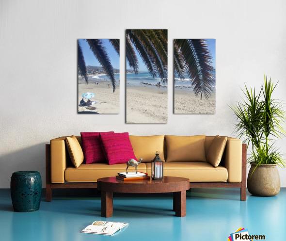 inbound4383642754042874801 Canvas print