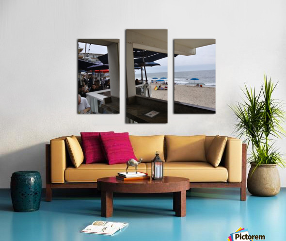 inbound6486568135471198909 Canvas print