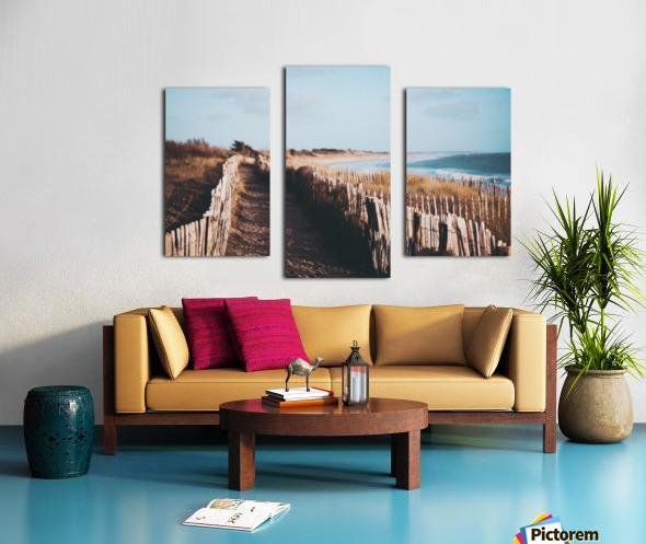 IMG 1018 Canvas print
