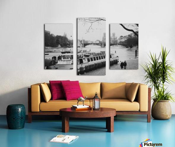 IMG 0697 Canvas print