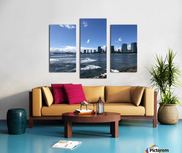 0CE20162 7E5B 4890 8253 DB4BB41A5DE0 Canvas print