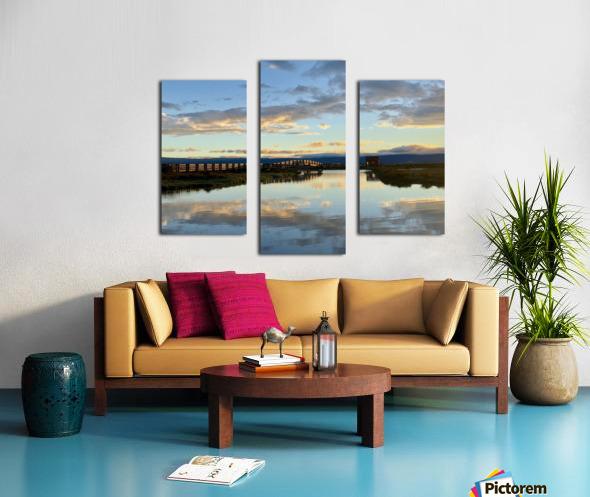 341DC2F4 A517 44C8 8ADA 98C344FCAEFF Canvas print