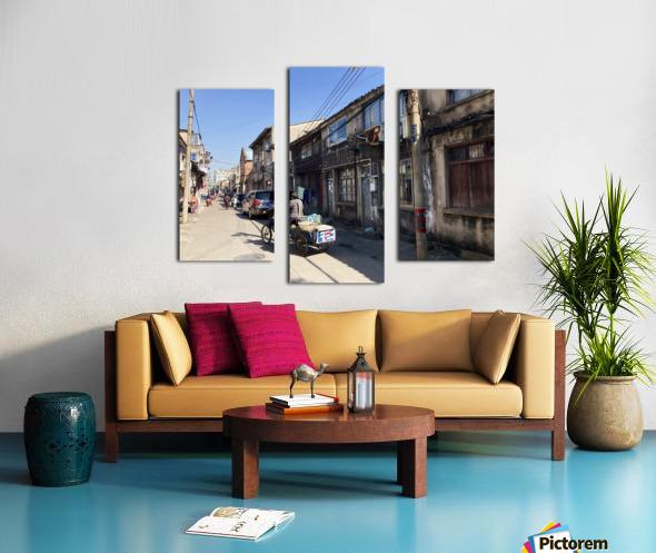 F0644560 EB58 4E86 8DE8 D6DD4B5BA867 Canvas print
