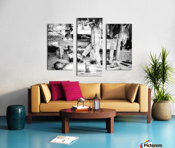300s 1626000072.1251 Canvas print