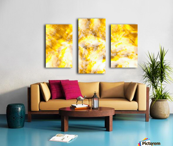IMGP2185 Canvas print