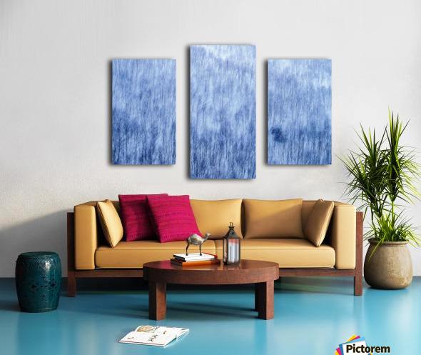 landscape_2_1040 Canvas print