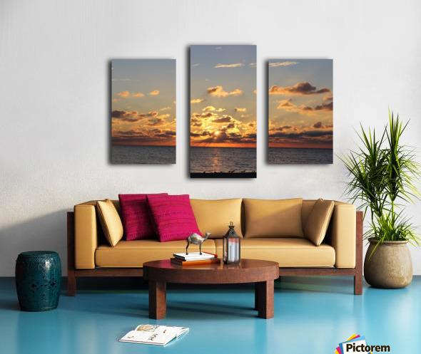 900_JC Photography_IMG_8003 Canvas print