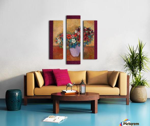 texture50_92449531_43 Canvas print