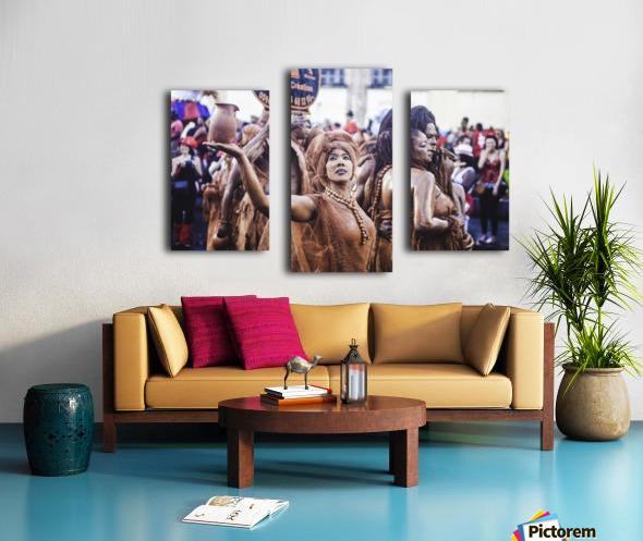 IMG_4575 Canvas print