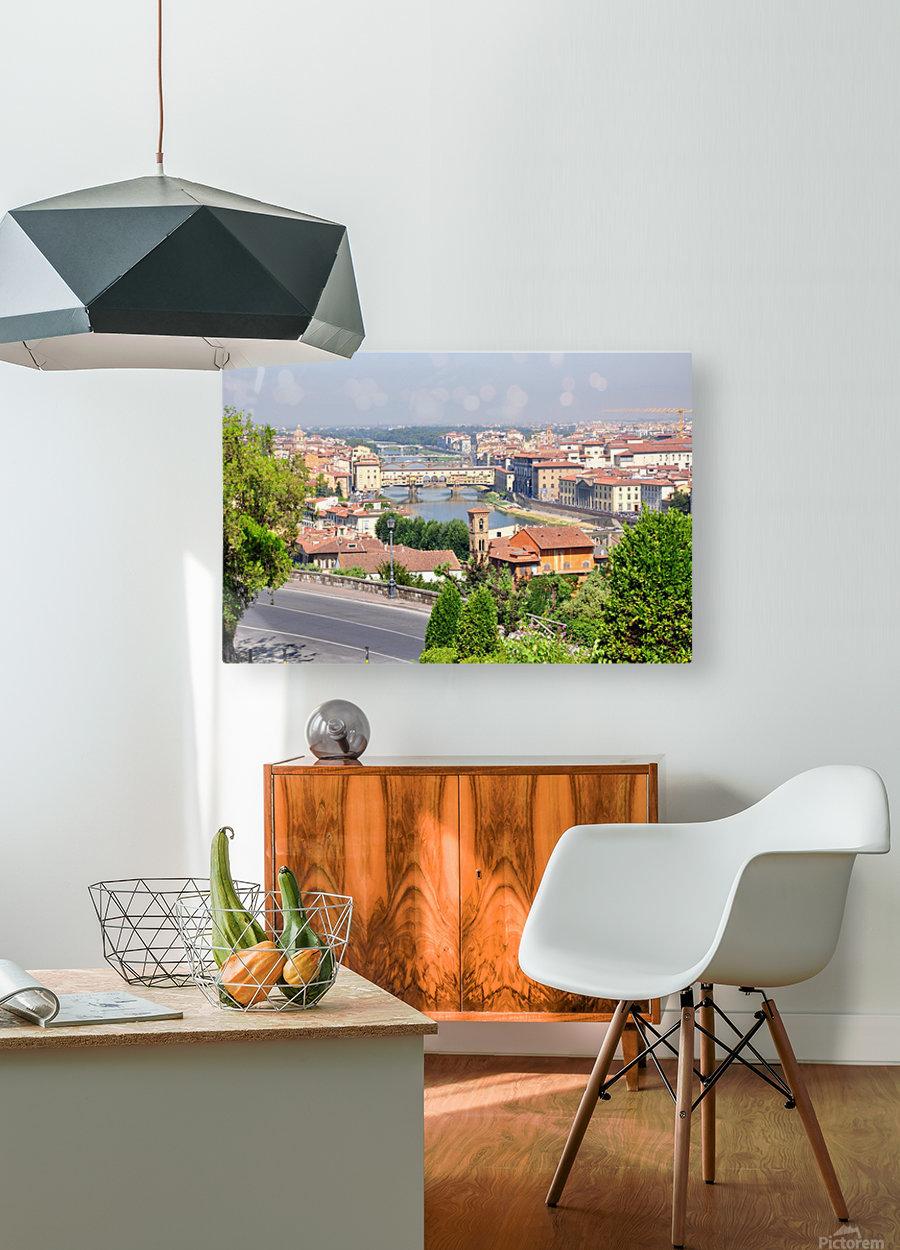 DSC_0114.JPG  HD Metal print with Floating Frame on Back