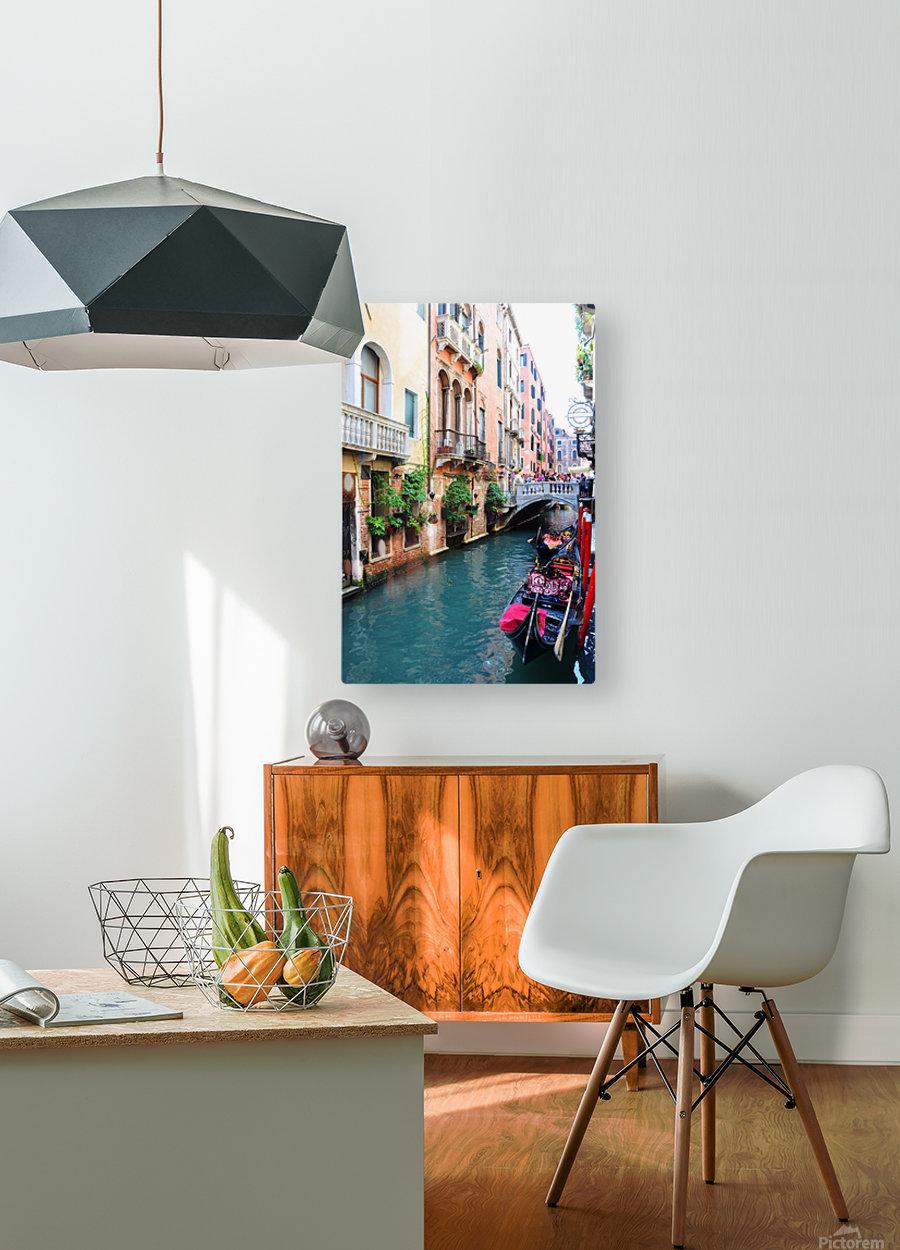 DSC_0150.JPG  HD Metal print with Floating Frame on Back