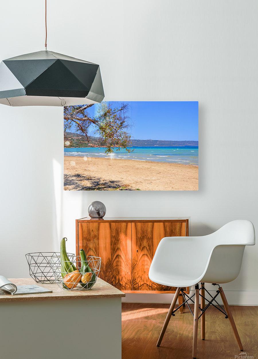 DSC_0591.JPG  HD Metal print with Floating Frame on Back