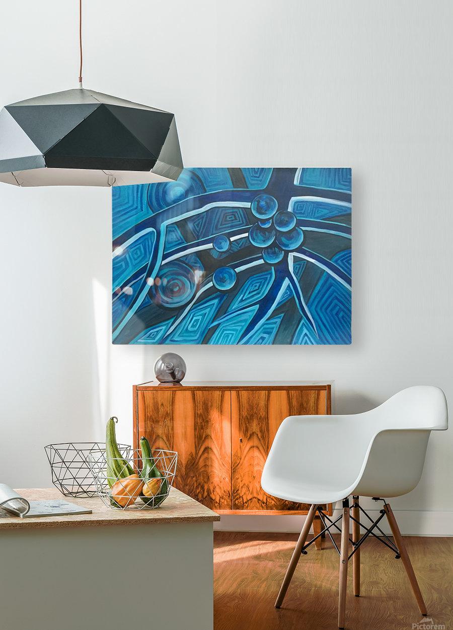 1st Critique Works  (40)_1526764760.51  HD Metal print with Floating Frame on Back