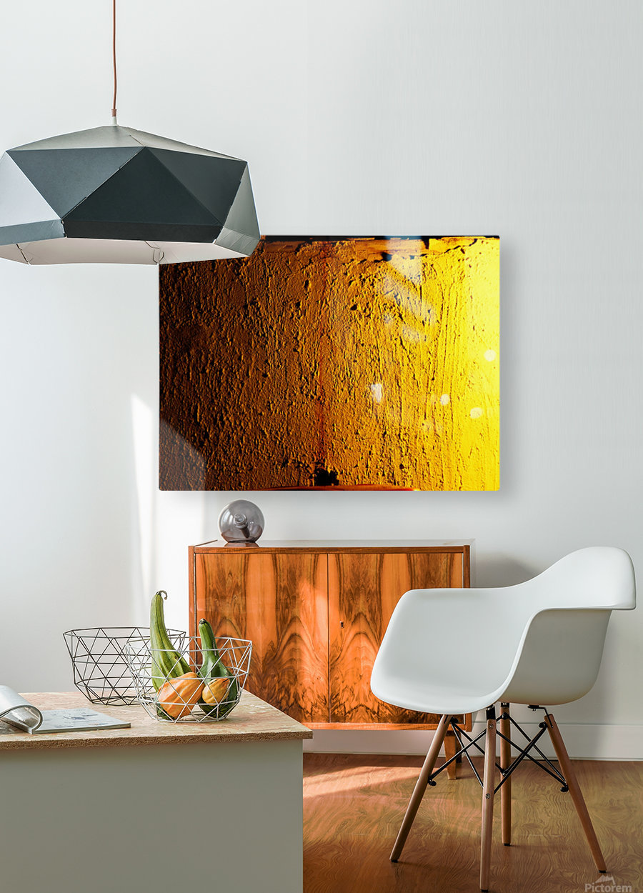 sofn-7F63BAA5  HD Metal print with Floating Frame on Back
