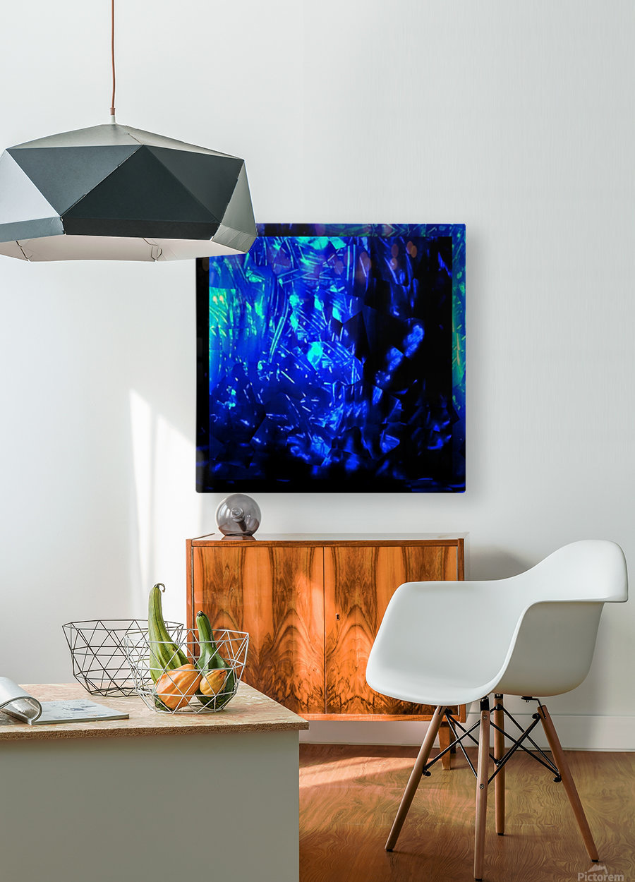 image3A6898_chroma13  HD Metal print with Floating Frame on Back