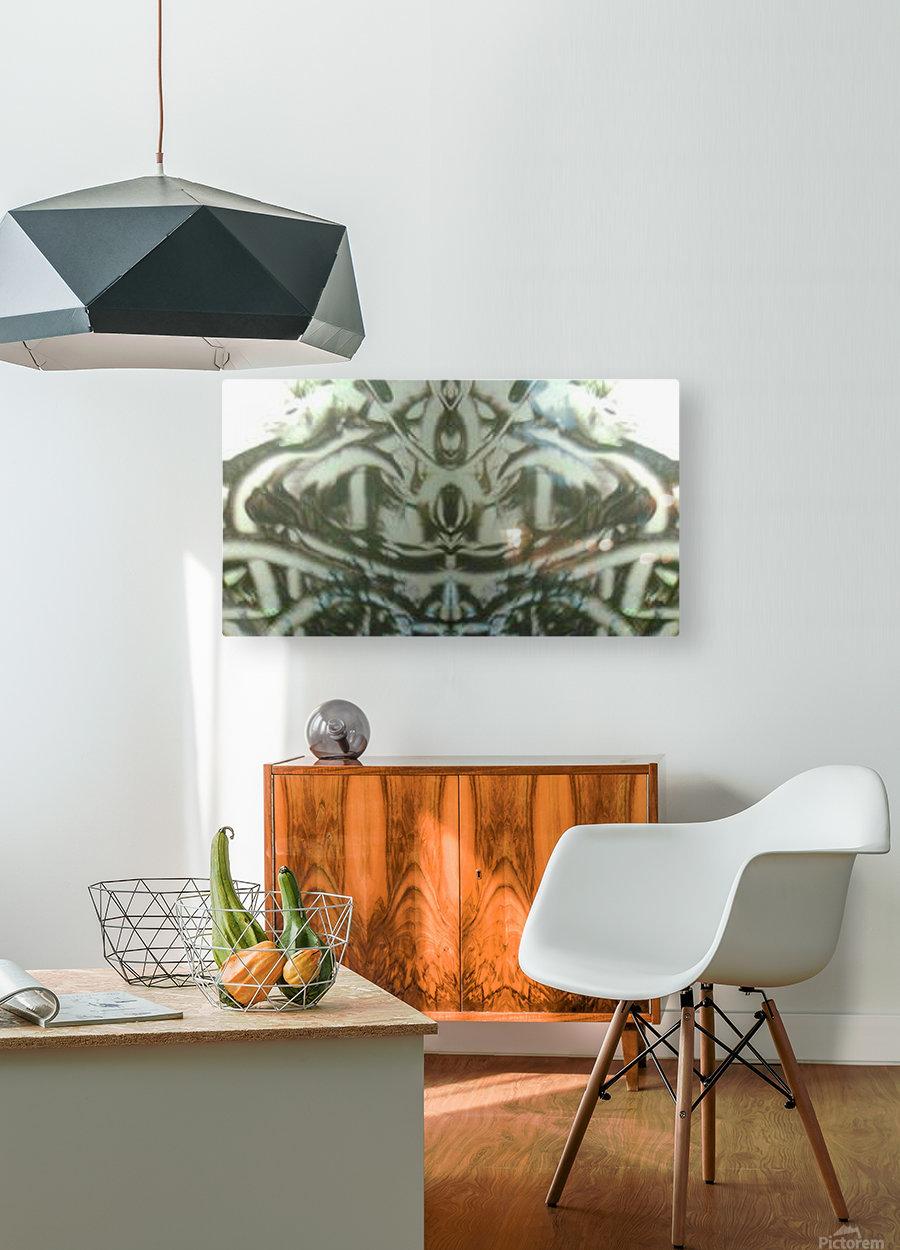 a5e6b7614983039c9a621bfbbb9c1f40.042_UG  HD Metal print with Floating Frame on Back