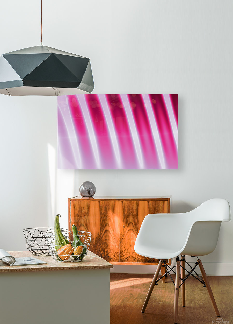 New Popular Beautiful Patterns Cool Design Best Abstract Art (57)  HD Metal print with Floating Frame on Back