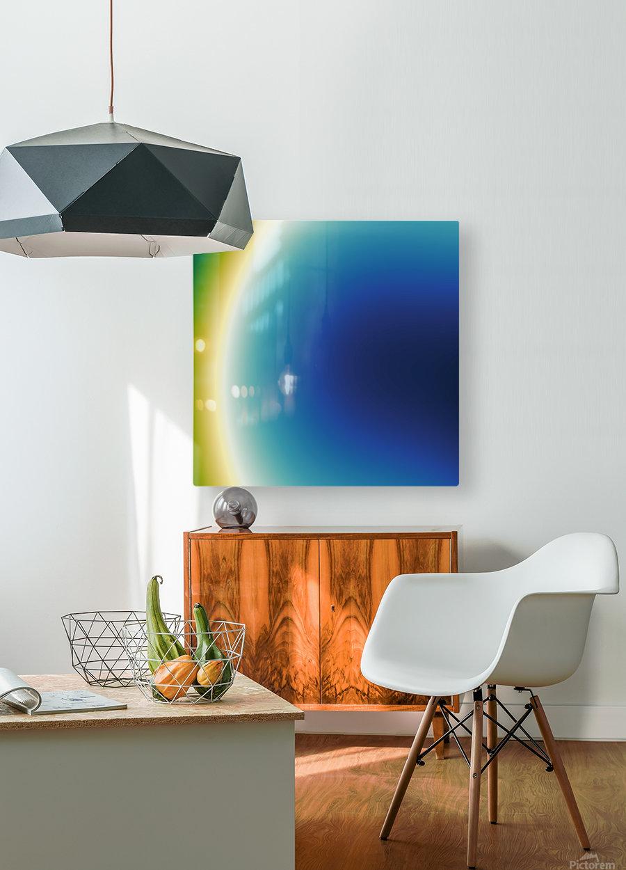 COOL DESIGN (59)_1561008423.4467  HD Metal print with Floating Frame on Back