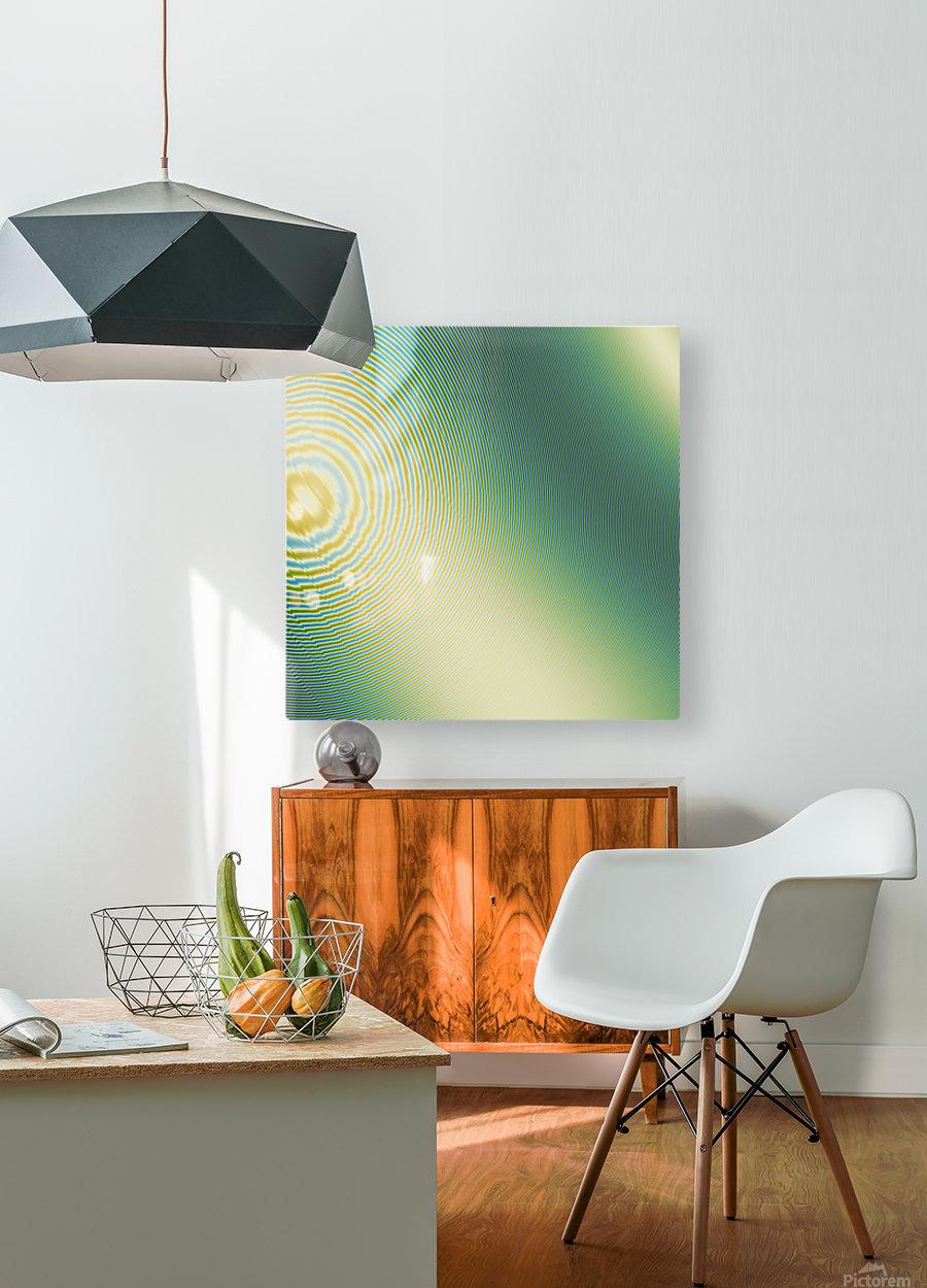 COOL DESIGN (32)_1561008545.938  HD Metal print with Floating Frame on Back