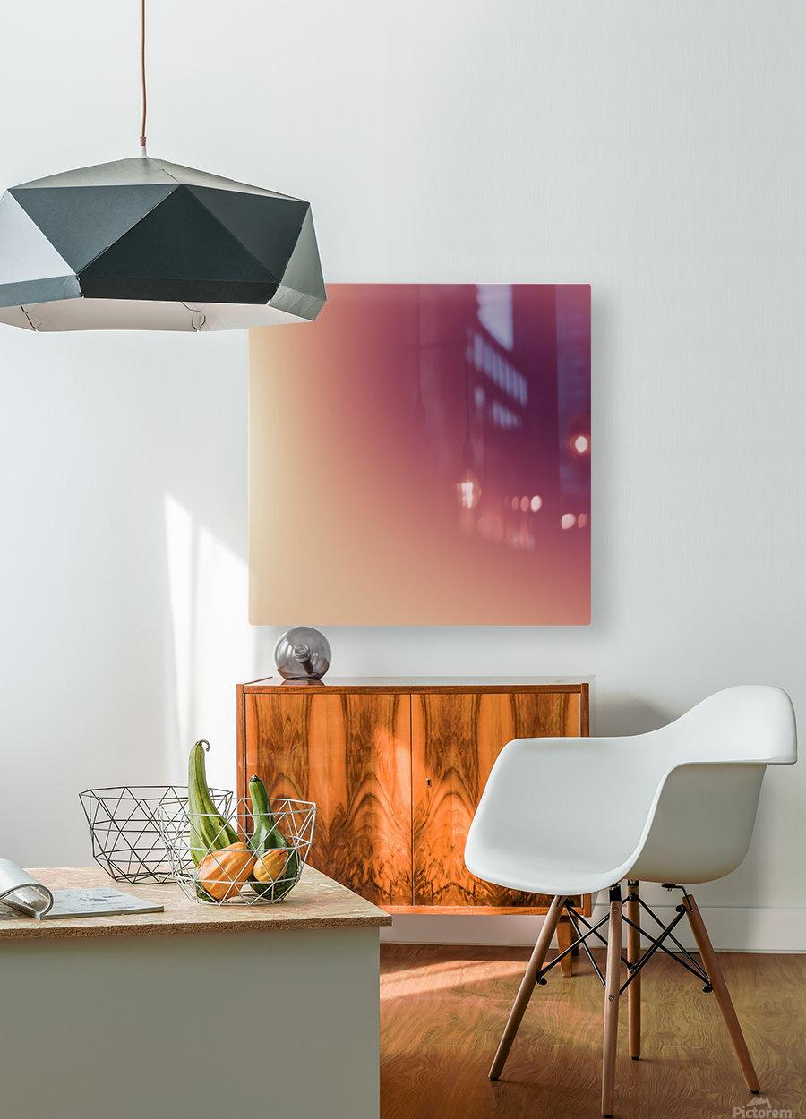 COOL DESIGN (21)_1561027431.4652  HD Metal print with Floating Frame on Back
