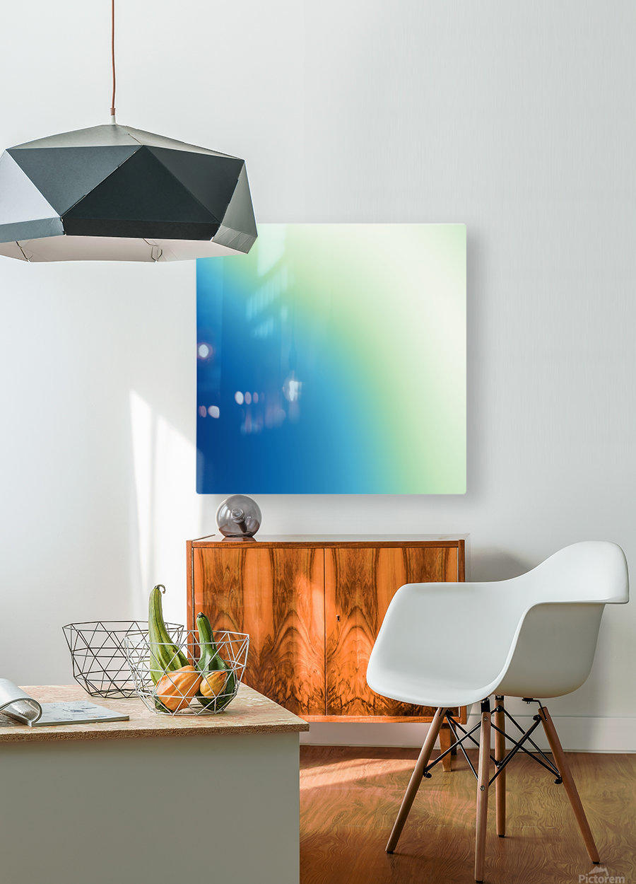 COOL DESIGN (29)_1561027432.8512  HD Metal print with Floating Frame on Back