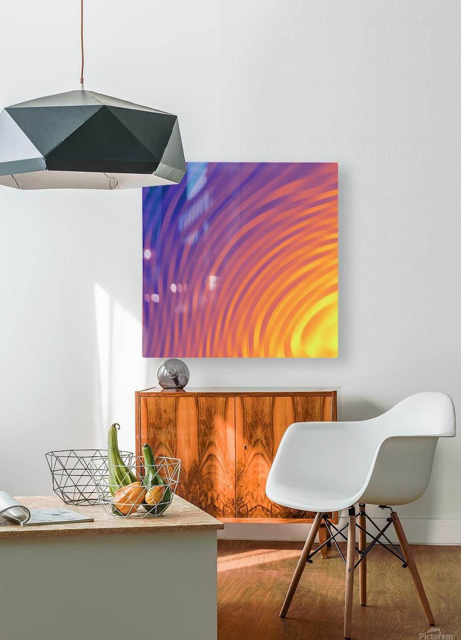 COOL DESIGN (70)_1561028162.9416  HD Metal print with Floating Frame on Back