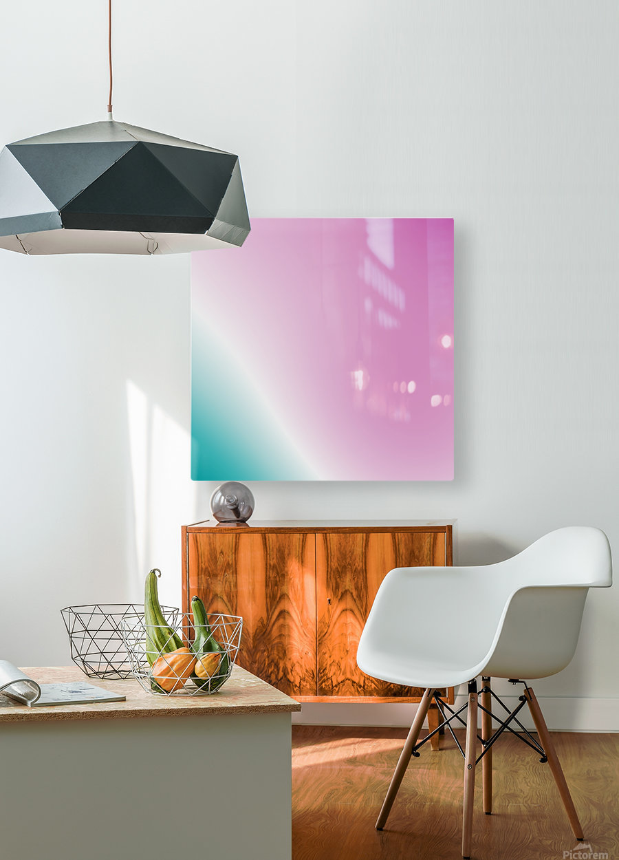 COOL DESIGN (4)_1561505356.0544  HD Metal print with Floating Frame on Back