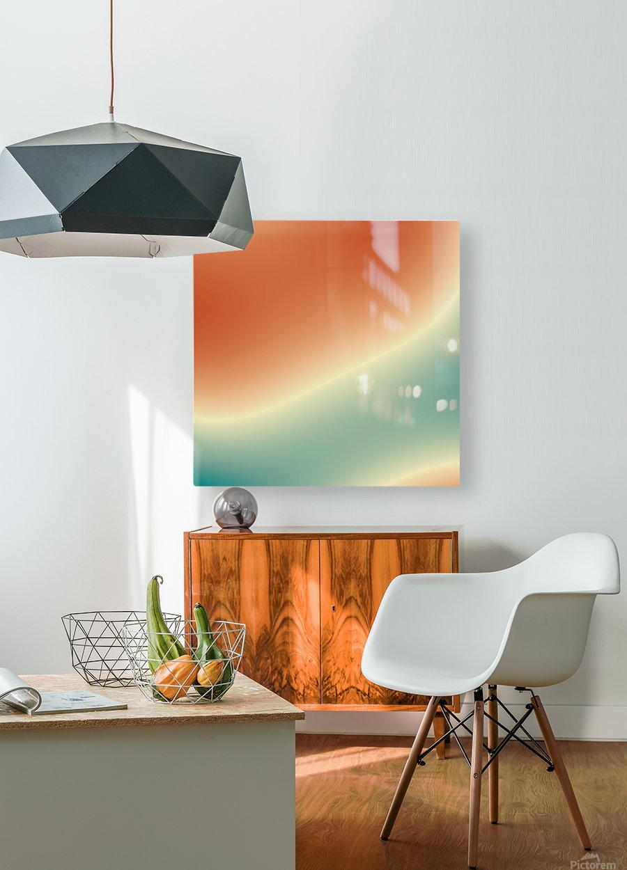 COOL DESIGN (27)_1561506067.4866  HD Metal print with Floating Frame on Back