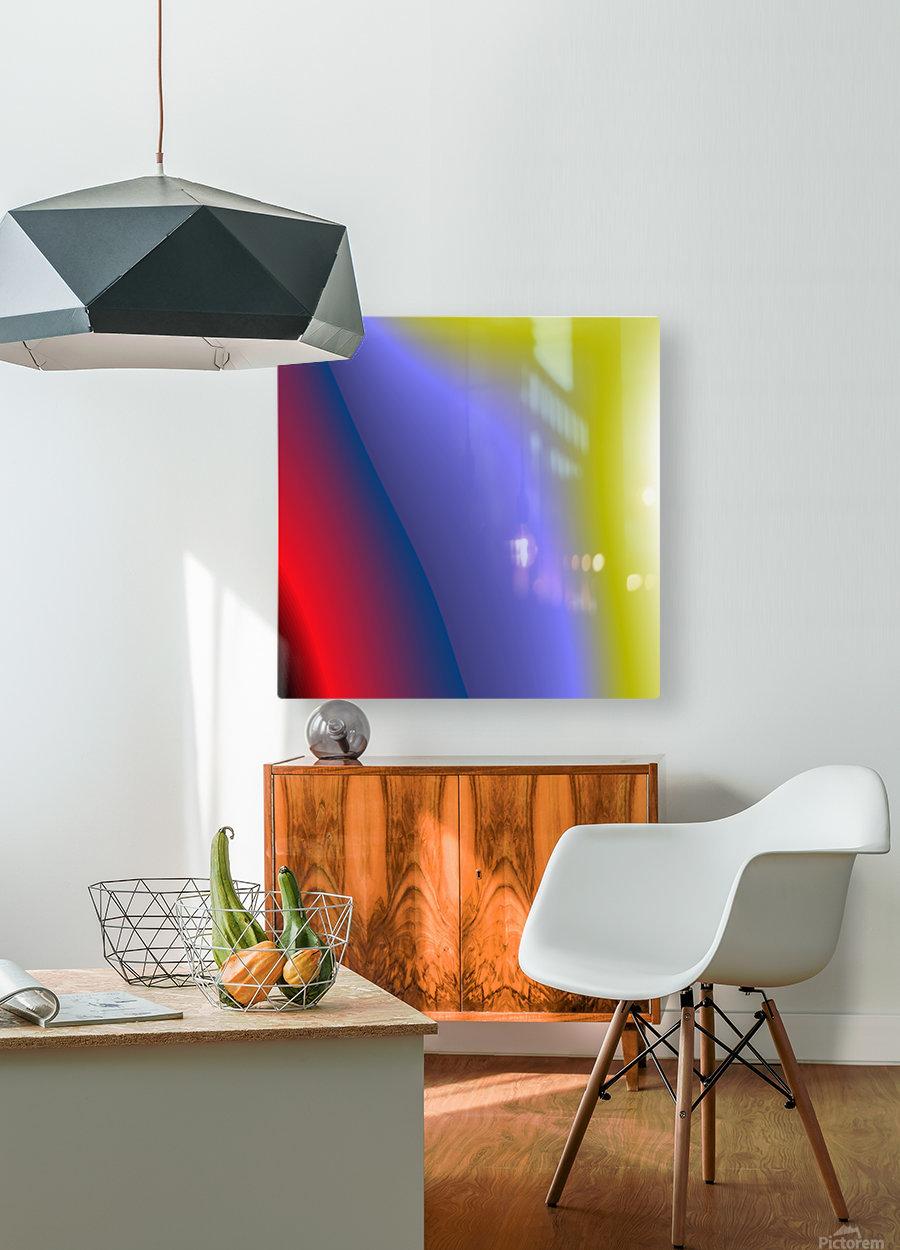 COOL DESIGN (69)_1561506812.4594  HD Metal print with Floating Frame on Back