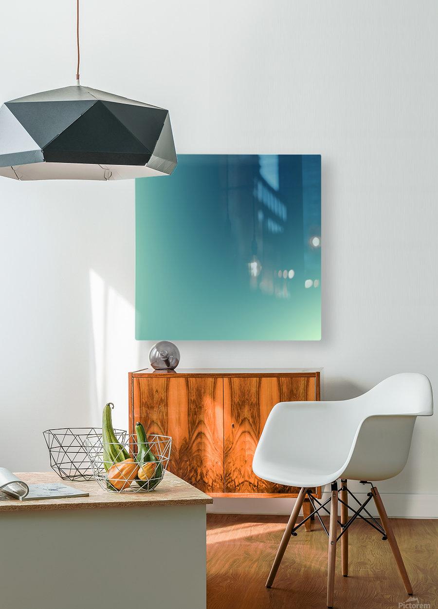 COOL DESIGN (68)_1561506813.369  HD Metal print with Floating Frame on Back