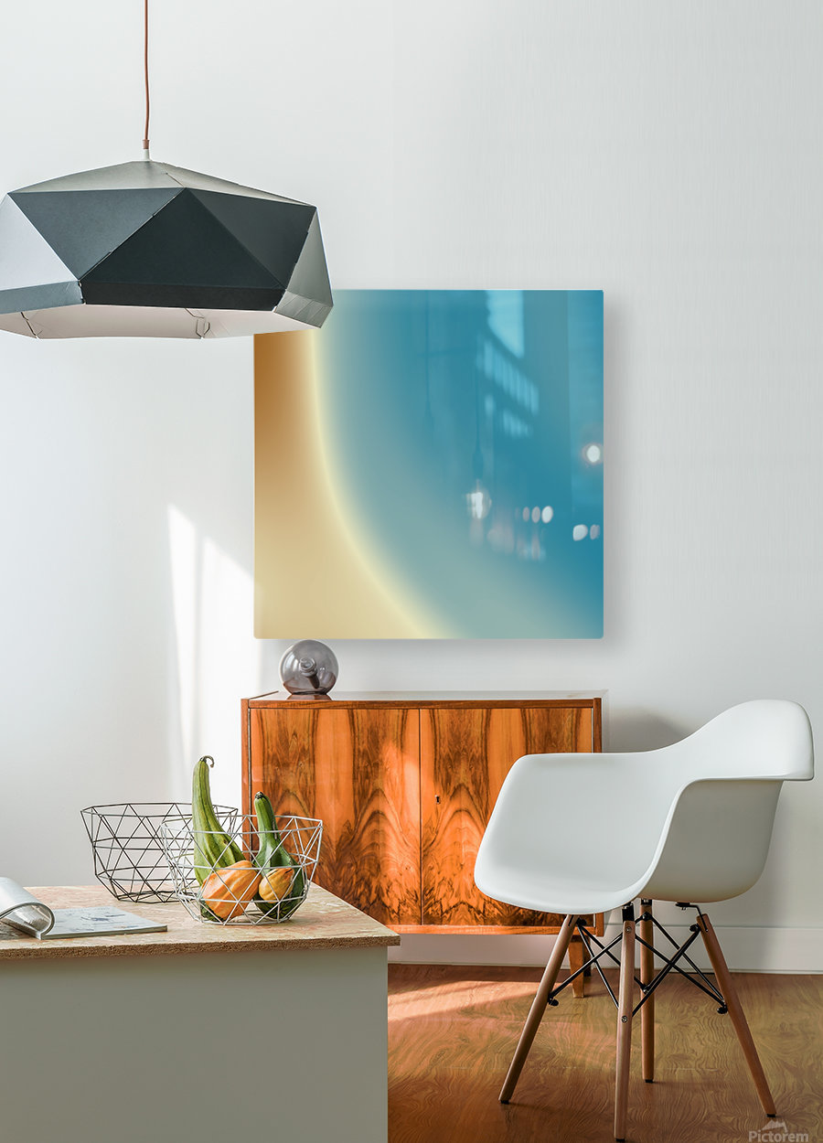 COOL DESIGN (67)_1561506812.123  HD Metal print with Floating Frame on Back