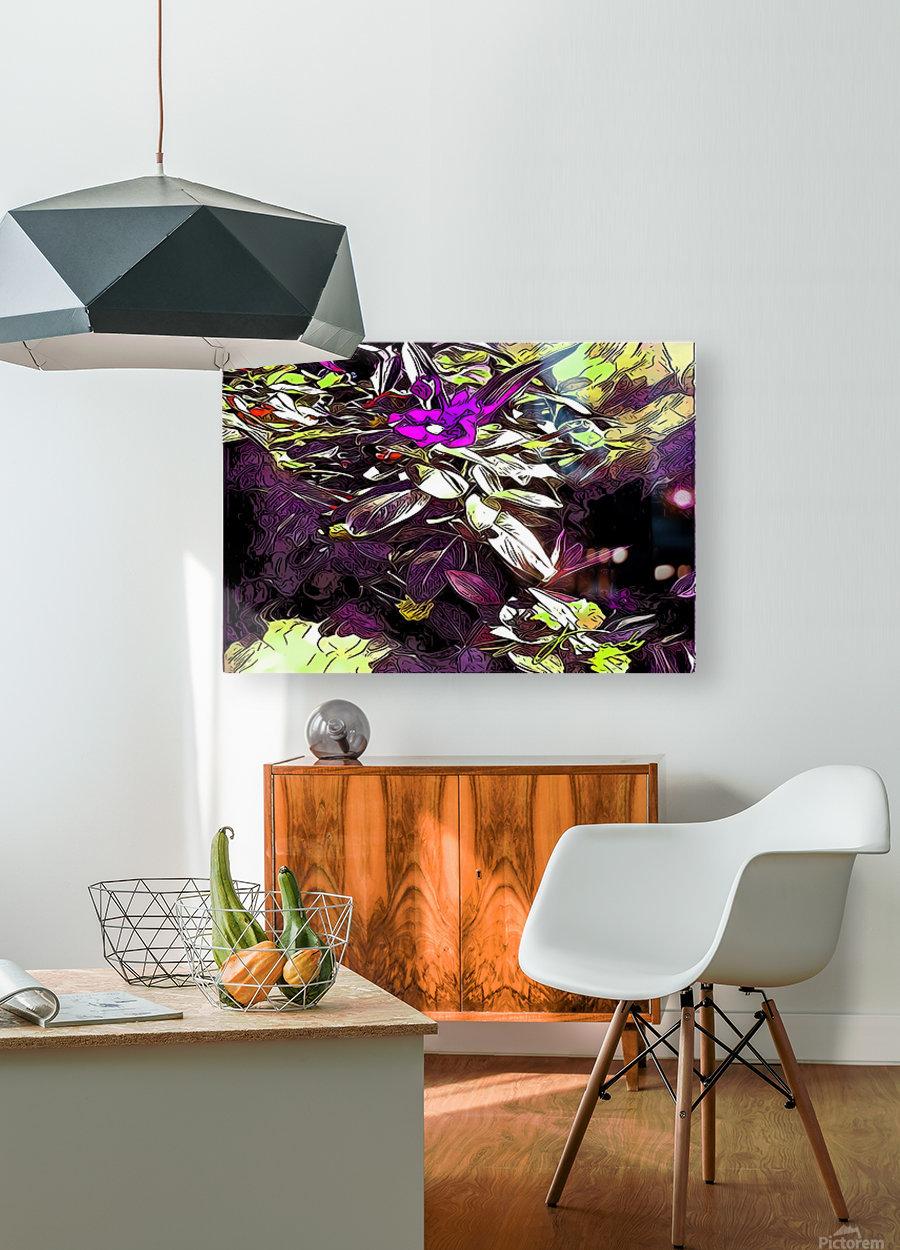 89592DB5 D6E8 495B 842A 3B0F644CACDF  HD Metal print with Floating Frame on Back